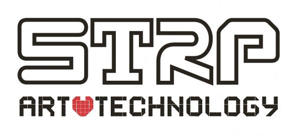 STRP Art & Technology Festival