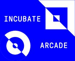 Incubate Arcade - Tilburg NL