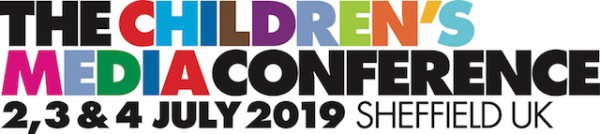 The Children's Media Conference