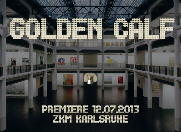 Golden Calf